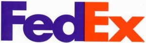 Fedex-Logo-Font